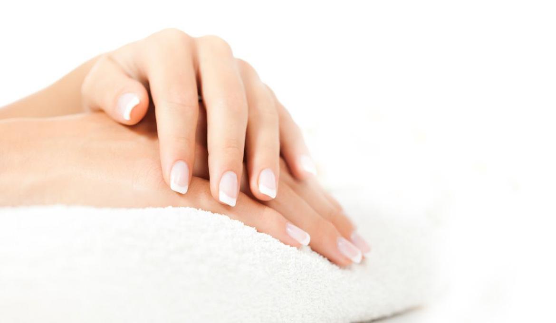 Mãos (Rejuvenescimento Enxerto Gordura)